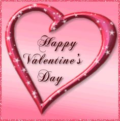 happy hearts day greetings valentines gif happy valentines day images valentine heart valentines