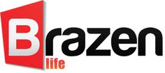 Brazen Life blog on www.brazencareerist.com - Career management advice and tools for young professionals