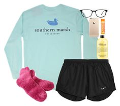 """""""Watching tv right now"""" by lauren-hailey ❤ liked on Polyvore"""