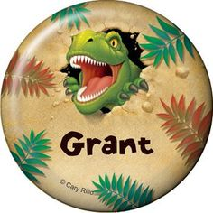 Purchase the Dinosaur Adventure Personalized Magnet for your party. Find huge selections & prices on all birthday decorations & supplies at Birthday in a Box. Personalized Buttons, Birthday Box, Dinosaur Party, For Your Party, Birthday Decorations, Magnets, Christmas Bulbs, Adventure, Holiday Decor
