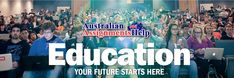 There are allot of assignment writing company . AUSassignmentshelp is one of them