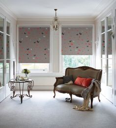 Fabulous Cool Tips: Diy Blinds Cleaning Tips blackout blinds for windows.Blackout Blinds For Windows. Woven Blinds, Bamboo Blinds, Fabric Blinds, Curtains With Blinds, Blinds For Windows, Window Blinds, Bay Window, Patio Blinds, Diy Blinds
