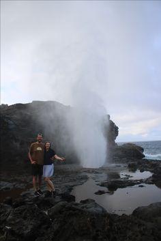 Hawaii, Maui: hier findest du viele Tipps und einen ausführlichen Reisebericht auf http://www.worldwideweindl.com/maui-hawaii/