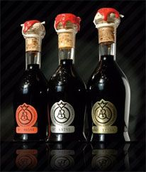 All balsamic vinegar is not the same. There are many different tyypes: Tradizionale, condimento, balsamic vinegar di modena, and more. Here is how it is made and how to cook with it.
