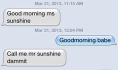 Texts That Prove True Love Will Never Die 2