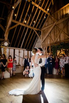 Clock Barn near Whitchurch Hampshire Photo by Lydia Stamps Photography Wedding Lanterns, Absolutely Stunning, Beautiful, Autumnal, Hampshire, Wedding Ceremony, Stamps, Backless, Barn