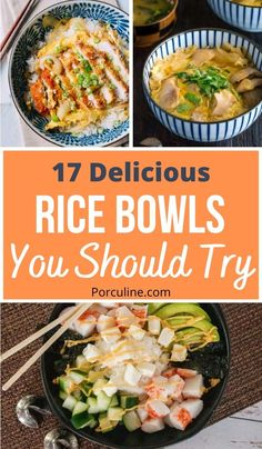 Quick Dinner Recipes, Side Dish Recipes, Quick Meals, Asian Recipes, Appetizer Recipes, Healthy Recipes, Asian Rice, Rice Side Dishes, Macro Meals