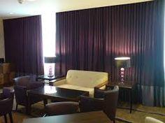 Cortinas Verticales en Hotel Isla Antilla. .telonesdecoratel