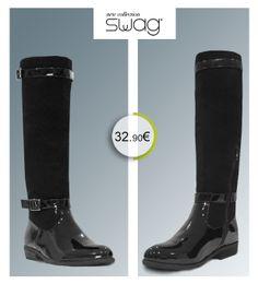 """Bota modelo """"ONE"""" disponível em tam. 40 e 41.  www.facebook.com/swaglowcost"""