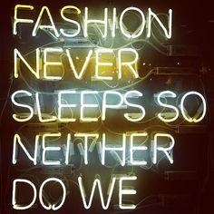 #BonChicQuote #quotes #inspiration #fashion #upallnight