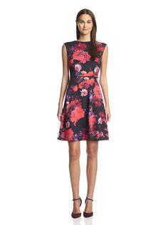 London Times Women's Printed Fit and Flare Dress, http://www.myhabit.com/redirect/ref=qd_sw_dp_pi_li?url=http%3A%2F%2Fwww.myhabit.com%2Fdp%2FB013OMB3RO%3F