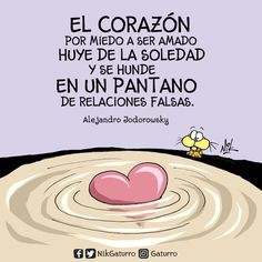 Feeling Loved, More Than Words, Nostalgia, Thoughts, Feelings, Truths, Positive Thoughts, Imagenes De Amor, Quotes