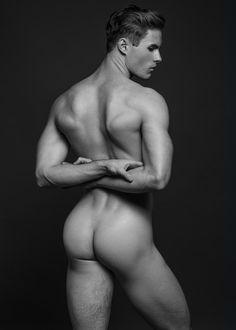 nude males - Buscar con Google