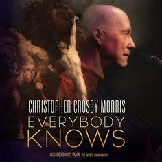 Everybody Knows Singing Horse https://www.amazon.com/dp/B01E0ZTI30/ref=cm_sw_r_pi_dp_QQvixbWYGS0MB