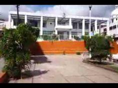 Cihuatlan municipio de Jalisco