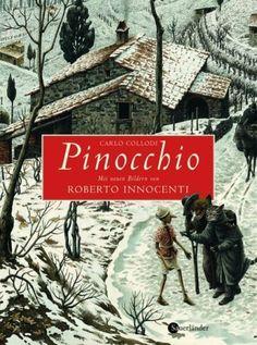 Pinocchio von Roberto Innocenti, http://www.amazon.de/dp/3794160541/ref=cm_sw_r_pi_dp_Al0Uqb06VFR3Z