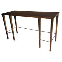 http://www.oc-furniture.com/productos/consola-laton-y-cobre.html
