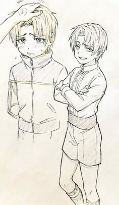 @shimayoi5: 縞2019-01-11 10:03しょた…バランスが全然わからない Character Sheet, Character Design, Drawing Sketches, Drawings, Rivamika, Boy Illustration, Cartoon Boy, Handsome Anime Guys, Manga