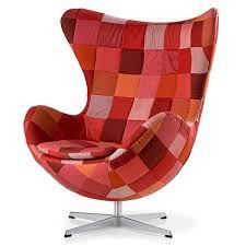 Die 14 Besten Bilder Von Yoojis Lounge Chairs Furniture Und Arne