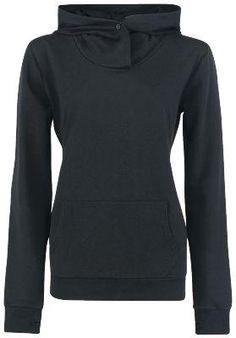 Girls hooded sweatshirt - Big Hood € 29.99