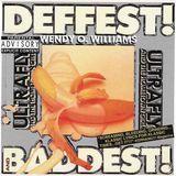Deffest! and Baddest! [CD] [PA]