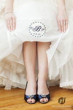 Wedding Details, Bridal Portrait ideas