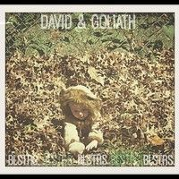 Lecrae - Welcome To America(David X Goliath Remix) by DAVID & GOLIATH on SoundCloud  check it out