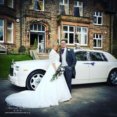 Lovely wedding at a superb venue. #fieldphotographicportraits #fieldphotographic #bride #blackbrookhouse | From Field Photographic Portrait Studio | http://ift.tt/20TBije