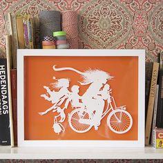 http://www.12nicethings.com/product/rust_reinheid_regelmaat/