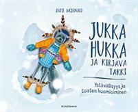 Jukka Hukka ja kirjava takki Smurfs, Language, Education, Children, Books, Fictional Characters, Young Children, Boys, Libros