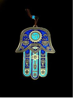 images of jewish symbols - Yahoo! Search Results