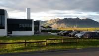 Bed and Breakfast Milk Factory, Höfn, Iceland - Booking.com
