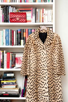 What more do you need? www.thecoveteur.com/annabel_tollman