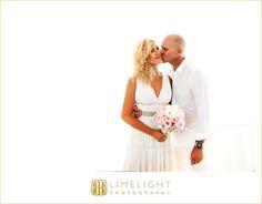 #bimini #bahamas #destinationwedding #wedding #bride #groom #love #white #weddingdress #jewelry #kissing #flowers