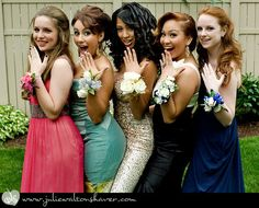 Prom Picture Poses For Photographers | ... Lifestyle Photography 052810 ehsprom blog 24 Whats Your Prom Story