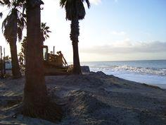 Capo Beach 2008, CA