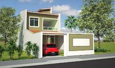 fachadas-de-casas-duplex