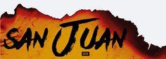 Consulta el programa de #SanJuanCoruna, San Xoan Pequeniño, Festicor, recomendaciones y más en www.corunaespiritudefuego.com Superhero Logos, Art, Art Background, Kunst, Performing Arts, Art Education Resources, Artworks