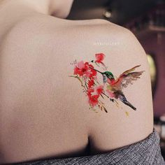 Product Information Product Type: Tattoo Sheet Set Tattoo Sheet Size: 21cm(L)*15cm(W) Tattoo Application & Removal Instructions fairy dandelion flower tattoo Small Fairy Tattoos, Small Tattoos, Mom Tattoos, Tattoos For Women, Tatoos, Dandelion Flower, Hummingbird Tattoo, Realism Tattoo, Type Tattoo