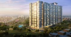 Adarsh Premia – Luxury Apartments @ Banashankari, Bangalore | writeanbhu