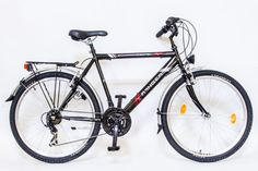 Csepel bicikli Mtb Bicycle, Ranger, Vehicles, Car, Vehicle, Tools