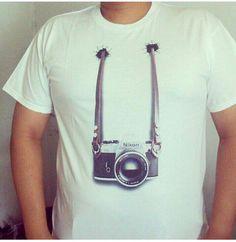 Camera Nikon 3D