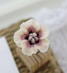 수업 후 나만의 시간^^ #대구플라워케이크 #대구꽃배움반 #대구앙금플라워 #대구앙금꽃배움반 #대구앙금플라워떡케이크 #플라워케이크 #flower #flowers #flowercake #작약 #beanflower #atelierryeo #떡케이크 #대구플라워케익 #캐논100d #캐논사진 #홍화 #앙금플라워떡케이크 #양귀비 #앙금레이스 #フラワーケーキ #花蛋糕 #대구앙금오브제 #naturalpowder #앙금도일리레이스 #2단케이크 #koreacake #koreaflowercake #다알리아 #앙금오브제