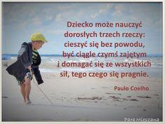 Paulo Coelho, Stop It
