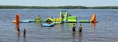 Holiday Shores Campground & Resort, Inc 3901 River Rd WISCONSIN DELLS, WI 53965 608-254-2717