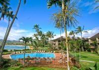 Plantation Hale J11,Condos Condo in Kapaa,Kauai Kapaa condos for rent