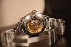 Sinn 556i Watches, Top, Accessories, Clocks, Wristwatches, Crop Shirt, Shirts, Jewelry Accessories