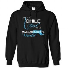 CHILE-MASSACHUSETTS #name #tshirts #HILE #gift #ideas #Popular #Everything #Videos #Shop #Animals #pets #Architecture #Art #Cars #motorcycles #Celebrities #DIY #crafts #Design #Education #Entertainment #Food #drink #Gardening #Geek #Hair #beauty #Health #fitness #History #Holidays #events #Home decor #Humor #Illustrations #posters #Kids #parenting #Men #Outdoors #Photography #Products #Quotes #Science #nature #Sports #Tattoos #Technology #Travel #Weddings #Women