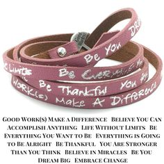 Our inspirational faith-based bracelets are designed with messages of hope and uplifting words of encouragement. from vintage spoons Swarovski crystal, natural stone, genuine leather, and freshwater pearl Christian Bracelets, Christian Jewelry, Serenity Prayer Bracelet, Walk In Love, Graduation Jewelry, Spoon Bracelet, Stronger Than You Think, Make A Difference, Bracelet Designs