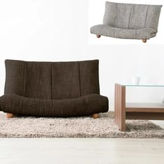 Ottoman, Throw Pillows, Chair, Bed, Furniture, Home Decor, Toss Pillows, Decoration Home, Cushions